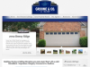 Groome & Co. Realtors
