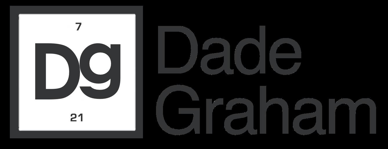 Dade Graham